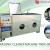 เครื่องล้างอัลตร้าโซนิคแบบ 2 อ่าง สำหรับล้างเครื่องมือแพทย์