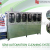 3 Tank Ultrasonic Spacer Cleaner Machine